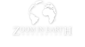 Sito Zoom In Earth